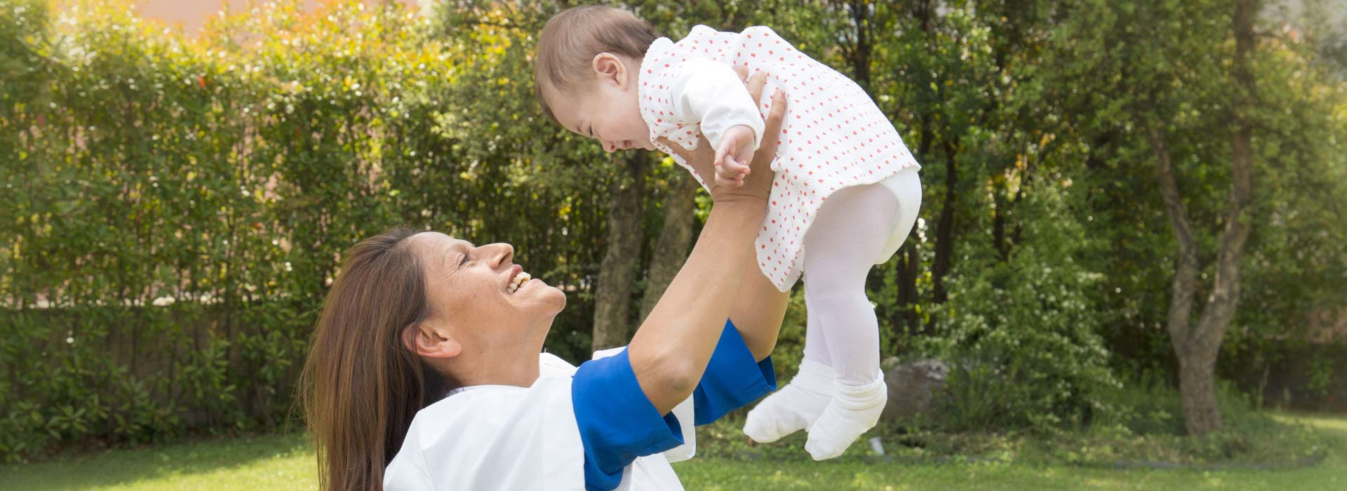 consulente-puericultrice-specializzata-maria-cerna